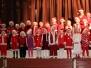Jõulupidu 2013
